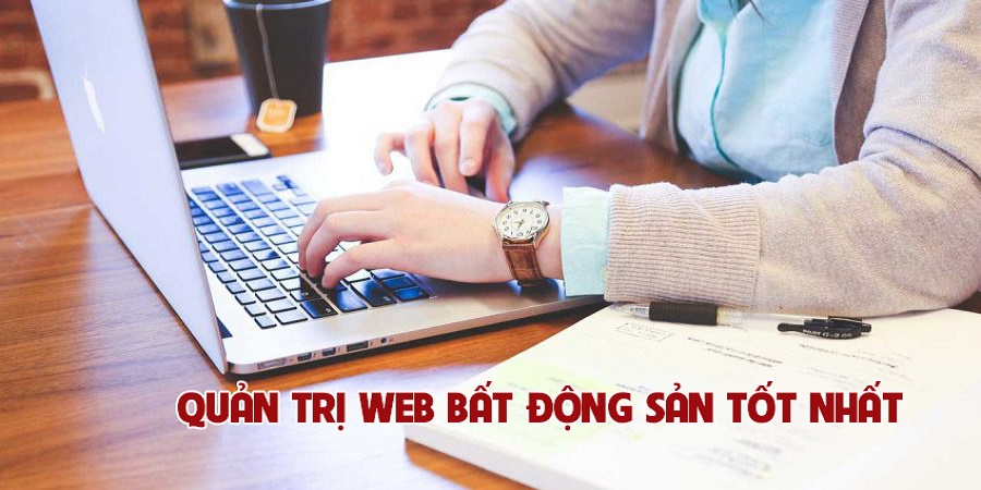 quan-tri-website-bat-dong-san